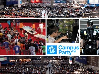 campusparty2