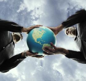 mundoecologico