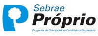 logo_proprio1