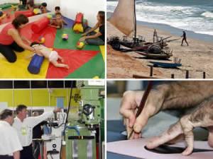 micro-e-pequenas-empresas-no-brasil-quadro