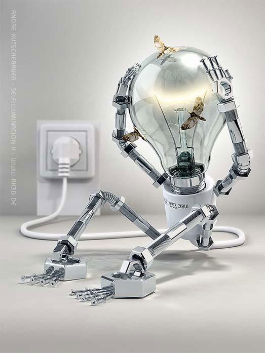Brasil cai 18 posições em ranking global de inovação
