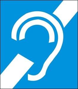 ouvido3