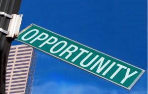 Oportunidade de negocio x idéia de negócio