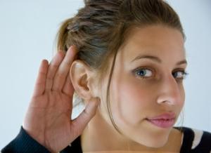 como ouvir o cliente e qualificar o seu atendimento