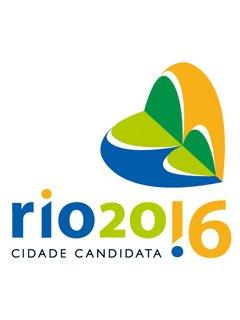logo_rio 2016